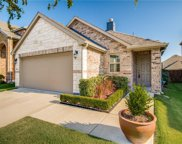 9920 Moccasin Creek Lane, McKinney image