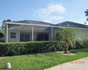 1204 NW Sun Terrace Circle Unit #25b, Port Saint Lucie image