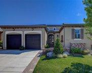 10517 Montecito Drive, Lone Tree image