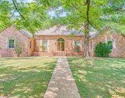 612 Windover Rd, Florence image