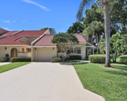 805 Windermere Way, Palm Beach Gardens image