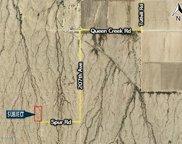 209XX W Spur Road Unit #6, Buckeye image