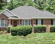 100 Gables Point Way, Cary image