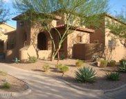 9481 E Desert Park Drive, Scottsdale image