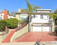 2829 State, Mission Hills image