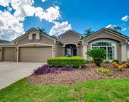420 Conservatory Cove, Lake Mary image