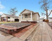 4875 King Street, Denver image