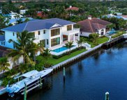 2389 Azure Circle, West Palm Beach image