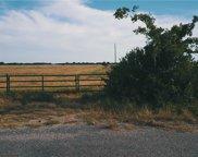 110.356 Short Road, Sadler image
