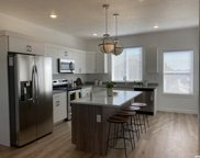 471 S 250 Unit 230, American Fork image