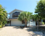 1309 Par View DR, Sanibel image
