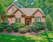 10501 Byrum Woods Drive, Raleigh image