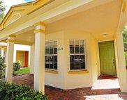 2025 SE Avon Park Drive, Port Saint Lucie image