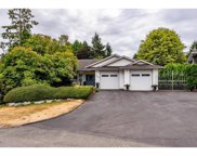 31680 Southdale Crescent, Abbotsford image