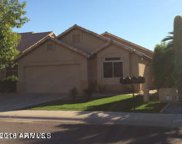 18554 N 85th Avenue, Peoria image