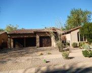 17942 N 95th Street, Scottsdale image