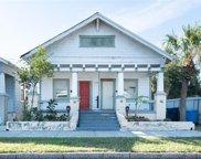 2332 W Union Street, Tampa image