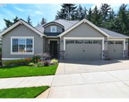 3515 SUMMIT SKY  BLVD, Eugene image