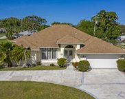 4990 NW Ironton Avenue, Port Saint Lucie image
