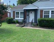 3301 Mission Street, Fort Worth image