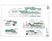 11275 W Floating Feather Rd, Star image