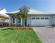 6355 Antigua Way, Naples image