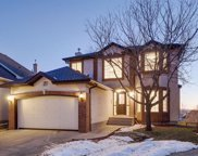 117 Simcrest Heights Sw, Calgary image