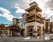 2653 Canyons Resort Drive Unit 224, Park City image