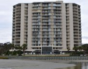 101 Ocean Creek Dr. Unit HH-13, Myrtle Beach image
