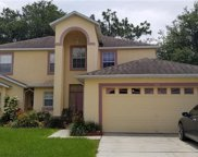 510 Oak Branch Circle, Kissimmee image