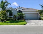 9593 Albero  Court, Fort Myers image