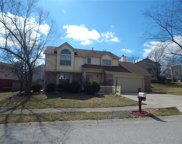 8455 Sawgrass  Drive, Indianapolis image