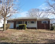 154 Ruston Drive, Newport News Denbigh South image