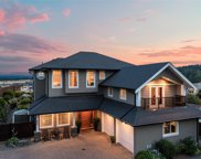 337 Cotlow  Rd, Colwood image