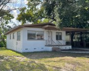 10902 N Arden Avenue, Tampa image