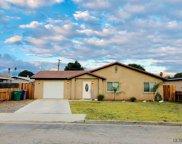 6520 Almond, Bakersfield image