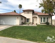 69290 Peachtree Court, Cathedral City image