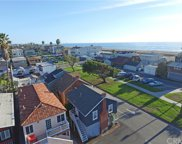 16752 17th Street, Sunset Beach image