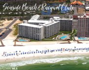 24522 Perdido Beach Blvd Unit 3701, Orange Beach image