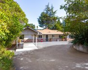 210 El Sereno Dr, Scotts Valley image