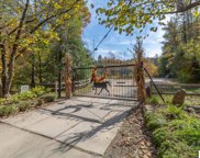Lot 3&4 Grouse Top Road, Walland image