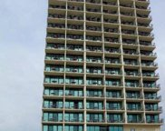 533 W Beach Blvd Unit 1403, Gulf Shores image