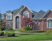 1444 Traceky, Rochester Hills image