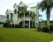 33 Isle of Palms Dr., Murrells Inlet image