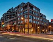 1499 Blake Street Unit 4H, Denver image