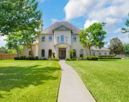 24826 N Point Place, Katy image
