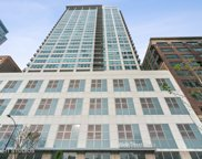 701 South Wells Street Unit 3303, Chicago image