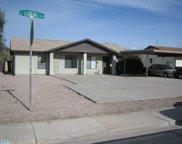 4802 E Camino Circle, Mesa image