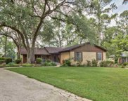 3242 Dungarvin, Tallahassee image
