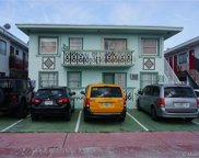 1234 Euclid Ave Unit #7, Miami Beach image